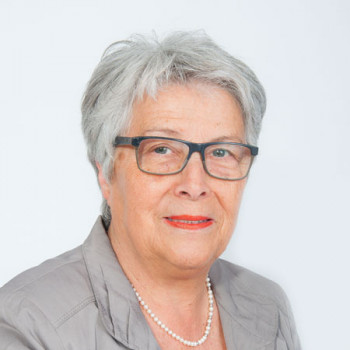 Renate Mennicken